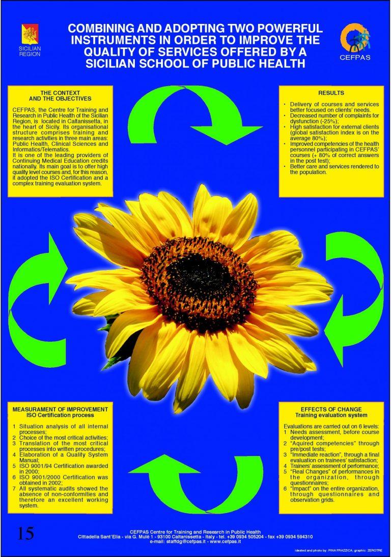 poster certificazione 2