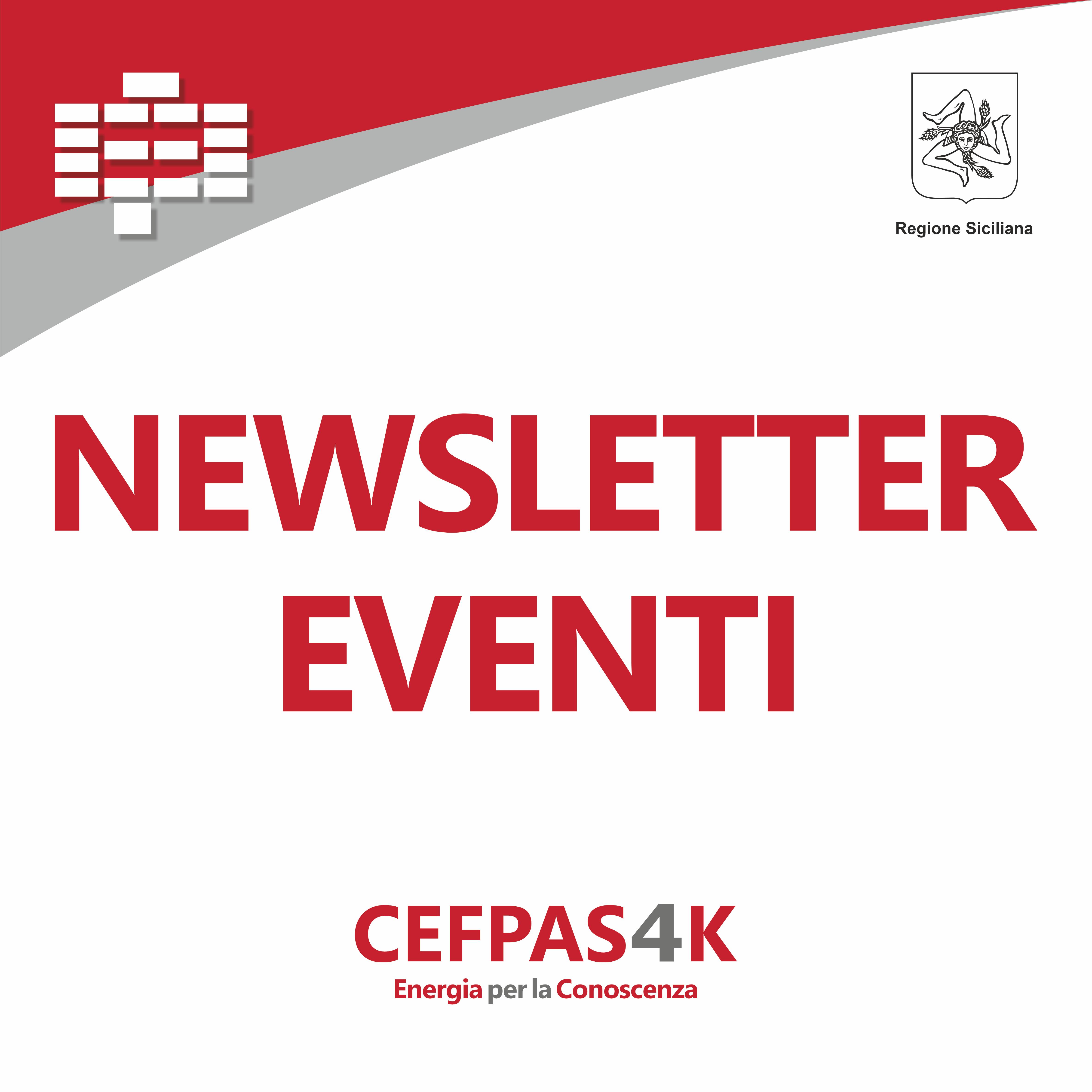 CEFPAS4K_Banner_Newsletter_02
