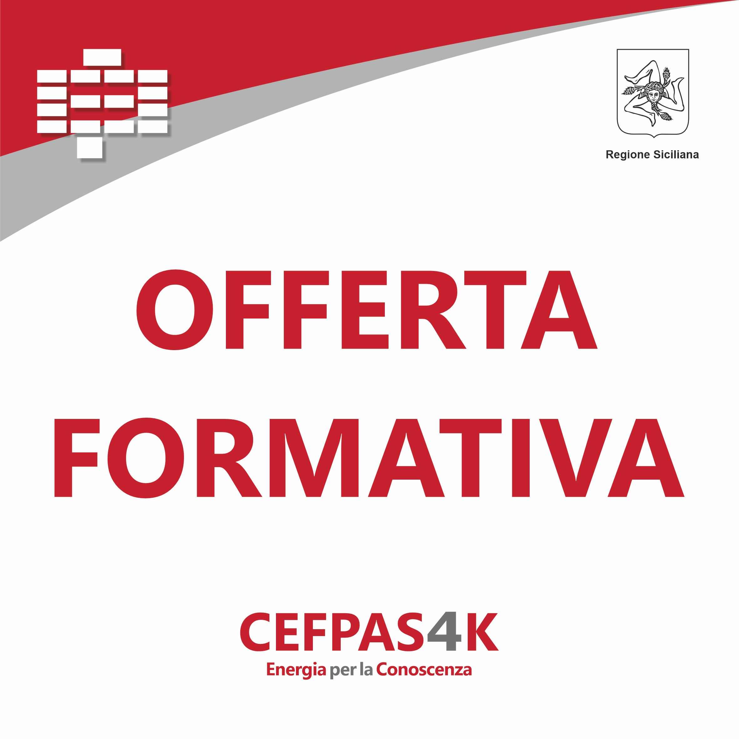 CEFPAS4K_Banner_Offerta_formativa_02