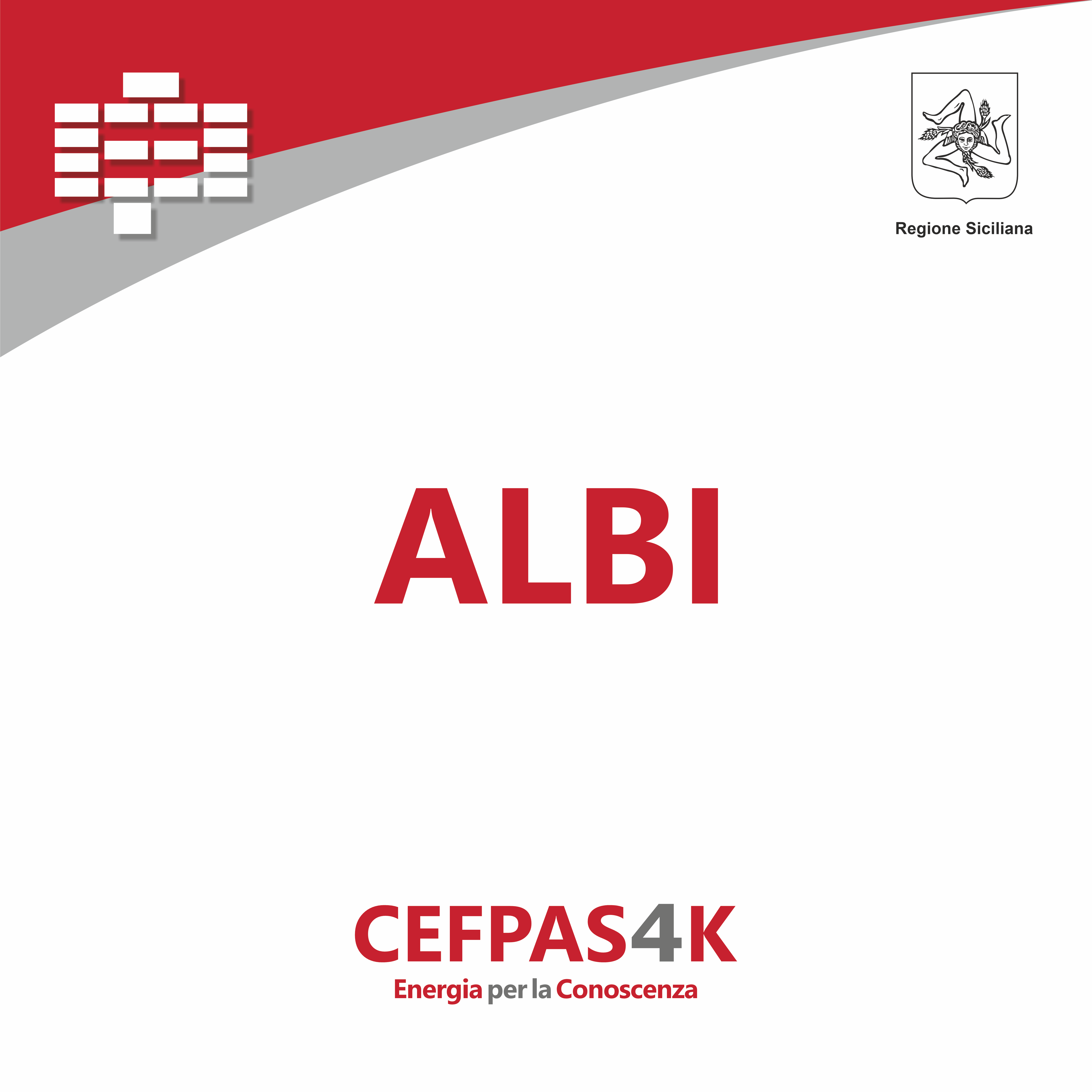 CEFPAS4K_Banner_Offerta_formativa_ALBI_02