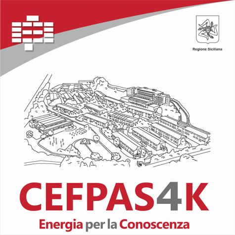 CEFPAS4K_Mobile_IT02.png
